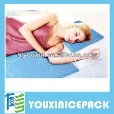 list manufacturers of gel mattress pad buy gel mattress pad get