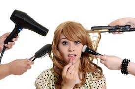 top 5 hair salons in toms river