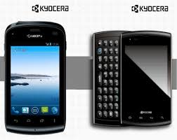 kyocera android kyocera hydro rise android 4 0 ics smart phones specs