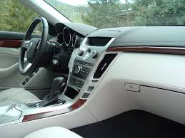 2008 cadillac cts awd review review 2011 cadillac cts coupe the about cars