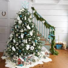 visit thomley u0027s christmas tree farm and gift shop in hattiesburg