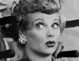 Lucille Ball Images Lucille Ball Finding Lucy American Masters Pbs