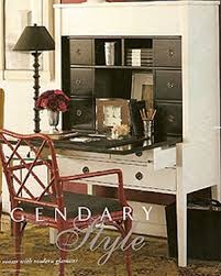 Writers Desks Home Redesign Hk Secretary Desks