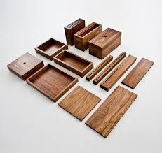 Design Kitchen Accessories Beautiful Wooden Kitchen Accessories Onourtable Design Milk