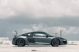 audi r8 ads adv 1 wheels on top of the world audi r8 v10 adv 1 wheels