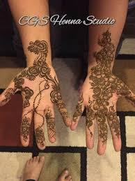 henna tattoo charlotte nc lone wolf half sleeve by chris seventh