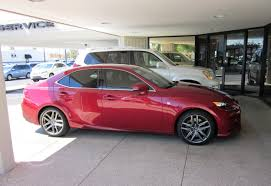 red lexus 2008 i test drove a 2014 lexus is350 f sport today thoughts and review