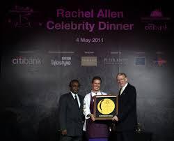 Rachel Allen Dinner Party - 0015 jpg