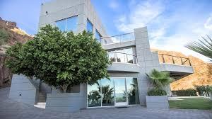 Million Dollar Bedrooms 10 Million Dollar Mansion On Camelback City Views 8 Bedroom