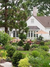 Pretty Backyard Ideas 29 Best Outdoor Images On Pinterest A Ladder A Tree And Alternative