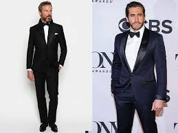 best 25 cocktail dress code male ideas on pinterest mens