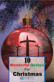 christian thanksgiving quotes sayings 269 best christian quotes images on pinterest christian quotes