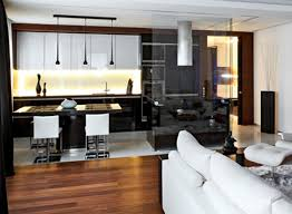 kitchen interior designs for small spaces target interior decorating and design ideas for small spaces from