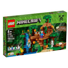 lego minecraft sets toys
