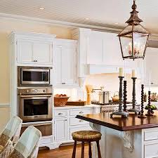 traditional white kitchen design with alice lane hanover avenue