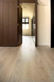 Laminate Flooring Topps Tiles 10 Best Tiles Bathroom Images On Pinterest Tile Bathrooms Topps