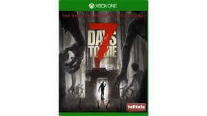 buy 7 days to die for xbox one microsoft store