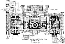 russell senate office building floor plan united states capitol subway system wikipedia