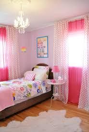 Childrens Pink Chandelier Bedroom Chandeliers Cheap Pink Chandelier Argos Childrens Bedroom