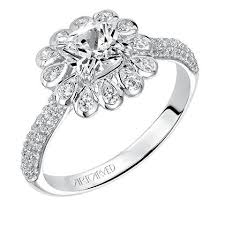 carved bridal 54 best artcarved bridal engagement rings wedding bands at yates