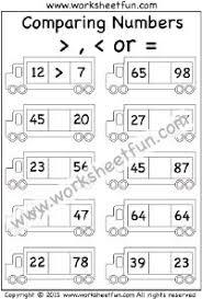 missing numbers 1 u2013 100 u2013 one worksheet kindergarten worksheets