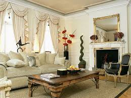 Victorian Living Room Furniture by Interior Divine Elegant Victorian Style Dining Room Designs