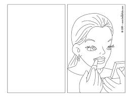 beautiful woman coloring pages hellokids