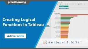 tableau visualization tutorial data visualization using tableau archives great learning for life