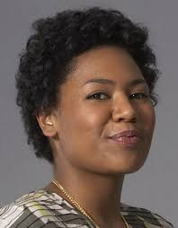 pictures of short natural african american hairstyles