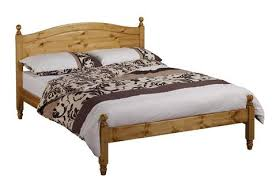 extra strong wooden beds for heavy people reinforced beds