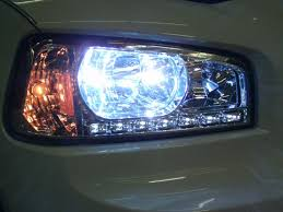 2008 dodge charger lights dodge charger led headlights 05 06 07 08 09 10 a dash z racing