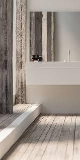 The  Best Minimalist Bathroom Design Ideas On Pinterest Bath - Minimalist bathroom design