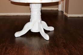 vinyl plank flooring just like house