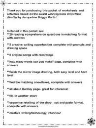 bentley worksheets creative writing songs technology sequence