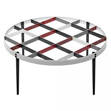 gio ponti gio ponti small table the conran shop