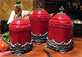 fleur de lis kitchen canisters fleur de lis canisters for the kitchen set of 3 glass