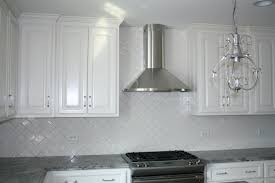 houzz glass tile backsplash glass tile flat hinges for cabinets