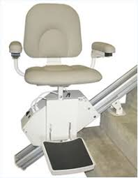 Temporary Chair Lift For Stairs Ameriglide In New York Stair Lifts Walk In Tubs Vertical