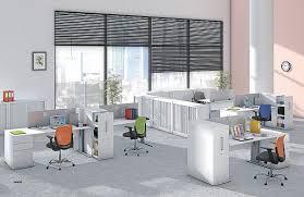 bruneau materiel bureau bureau beautiful jm bruneau fournitures de bureau jm bruneau