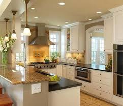 Kitchen Layout Ideas Small Kitchen Design Layouts Fantastic Small Kitchen Ideas 2
