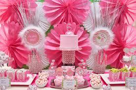 Birthday Decorations For Girls 7 Nice Birthday Decoration For Girls Srilaktv Com