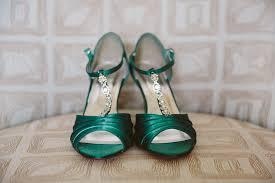 wedding shoes halifax shaun at the atlantica hotel halifax wedding