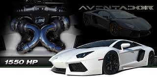 how much horsepower does a lamborghini aventador turbo lamborghini aventador racing