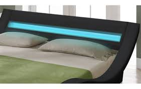 eclairage chambre a coucher led eclairage chambre a coucher 1 d233co chambre moto jet set