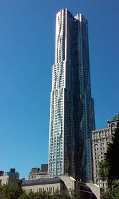 explore new york city u2014