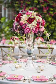 91 best wedding reception centerpieces images on pinterest