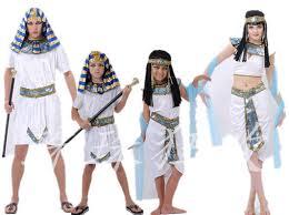 Egyptian Princess Halloween Costume Wholesale Egyptian Princess Costumes 2016 Cleopatra Halloween