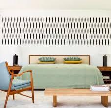 Modern Home Decorating Modern Home Decor Ideas