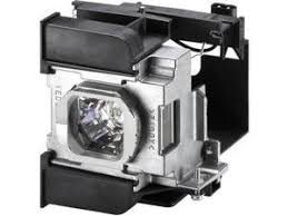 reset l timer panasonic projector panasonic pt ae8000u newegg com