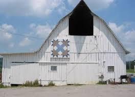 1481 best barn quilts images on pinterest barn art barn quilt